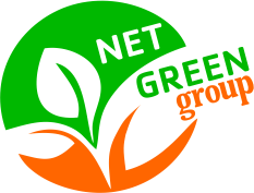 Jasmin - NET GREEN Group